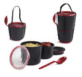 Pojemnik / lunchbox BLACK+BLUM LUNCH POT - 3 kolory do wyboru