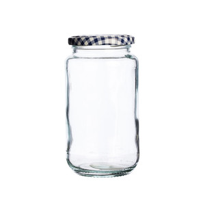 Słoik 0,58l KILNER Made In England