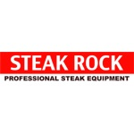 Steak Rock